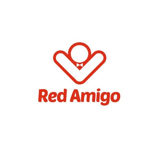 Red Amigo