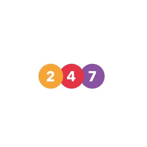 247 commerce