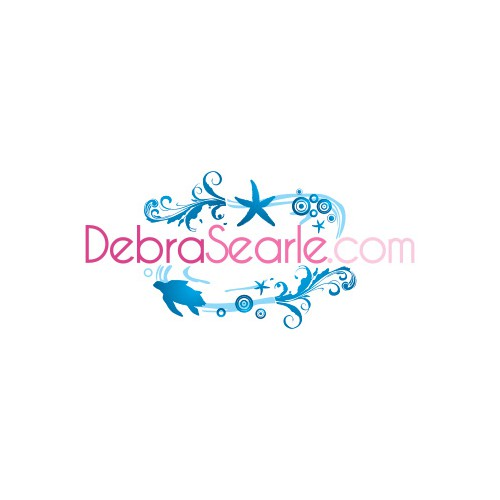 Logo for Debra Searle