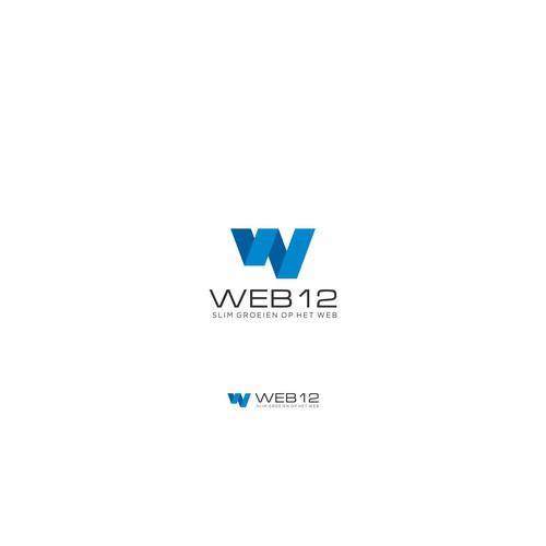 web12
