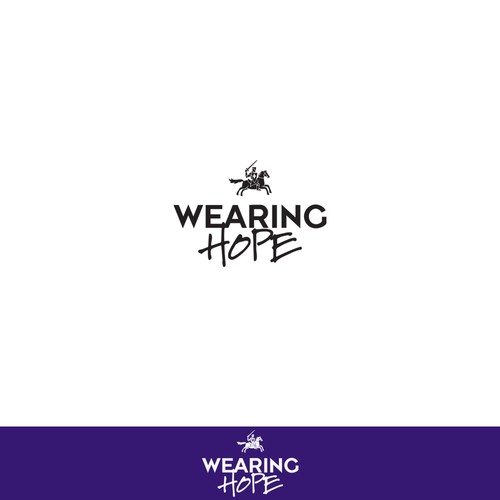Wearing Hope