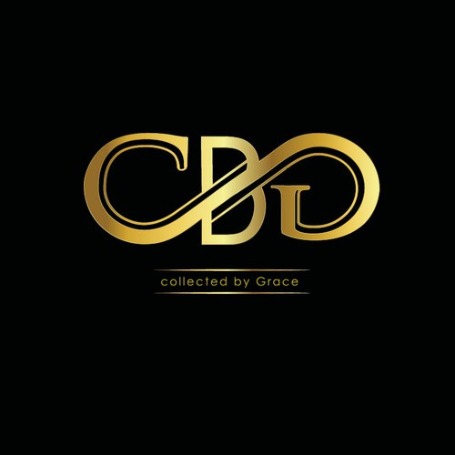 Bold concept logo for Fashion Designer - Brand for Men