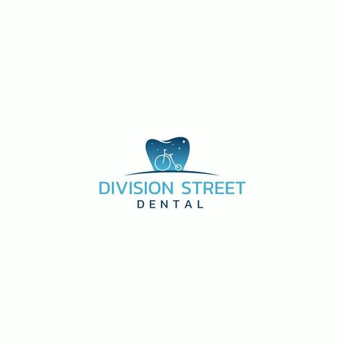 division street dental