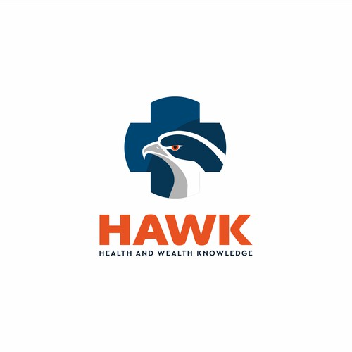 HAWK - The new healthcare companion