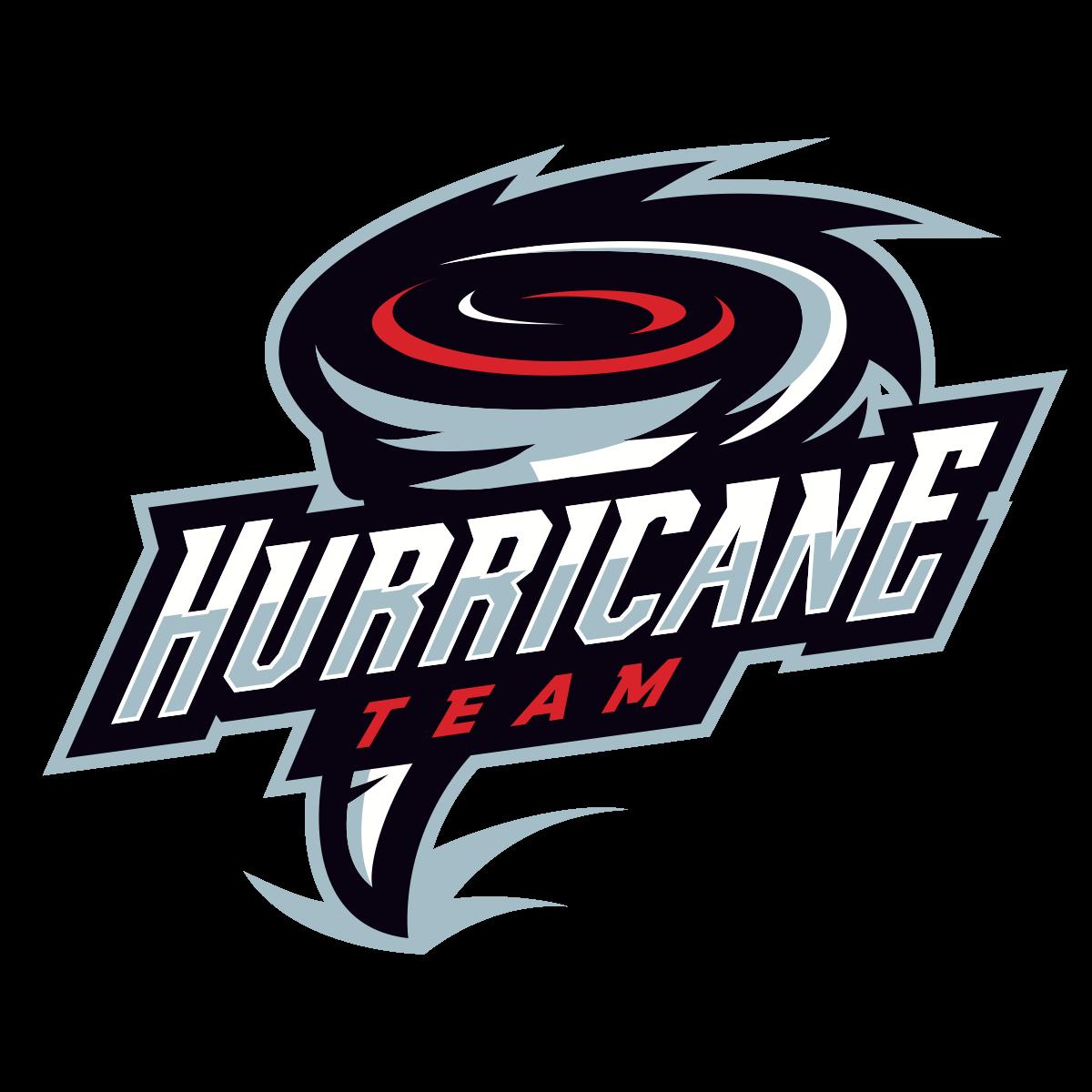 New Sport logo