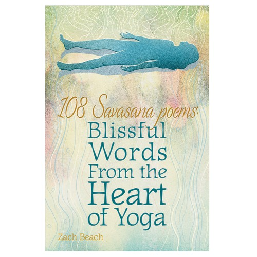 Book of Yoga Poems