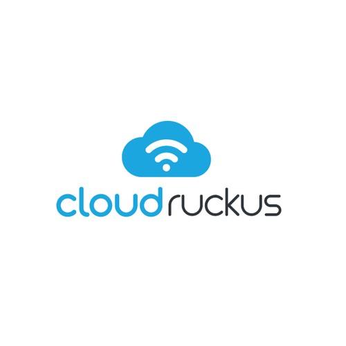 Put of WiFi in the cloud