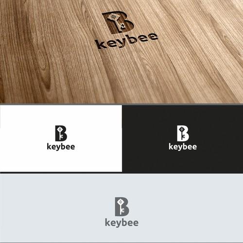 Keybee - a modern concierge for your keys