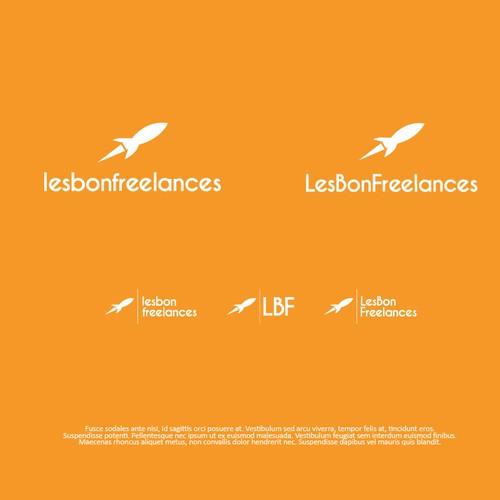 LesBonsFreelances