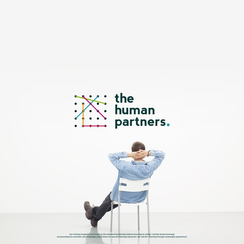 The human partners