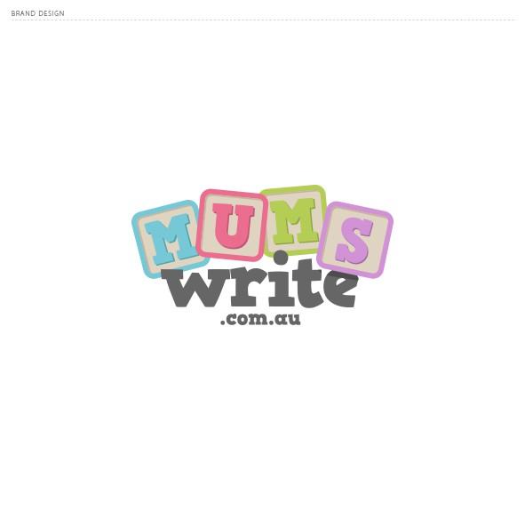 MumsWrite.com.au