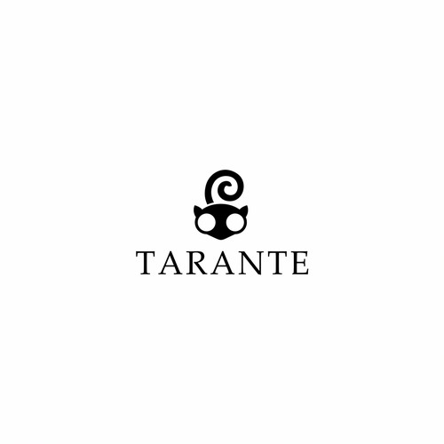 Logo Concept for Tarante
