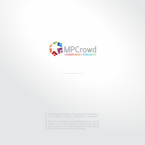 MPCrowd