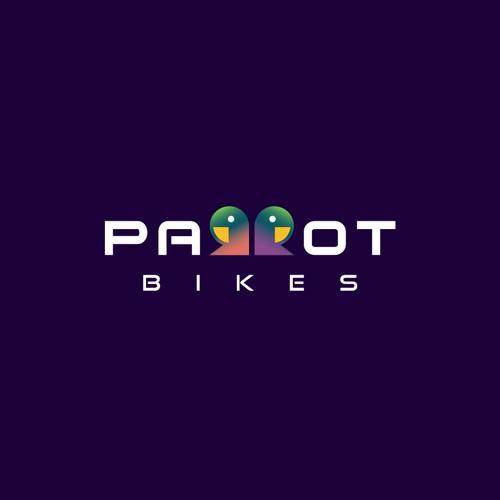 Parrot Bikes
