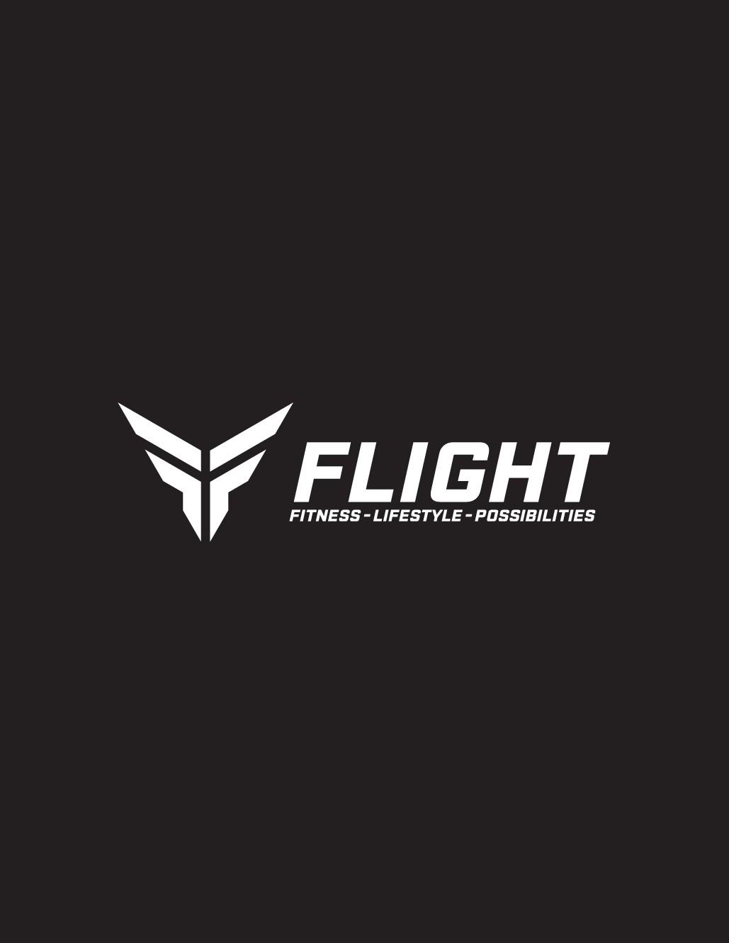 Lifestyle Fitness company needs a powerful logo