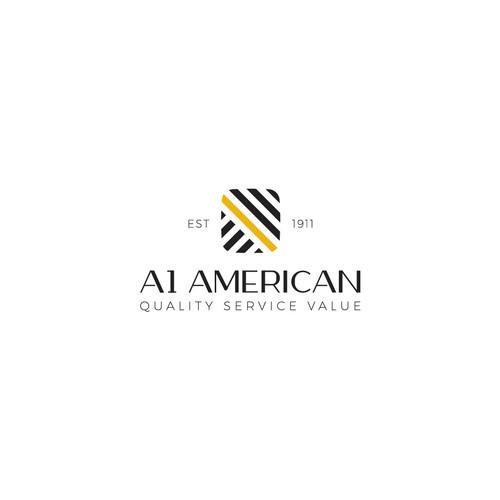 A1 AMERICAN