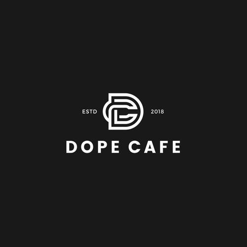 Dope Cafe