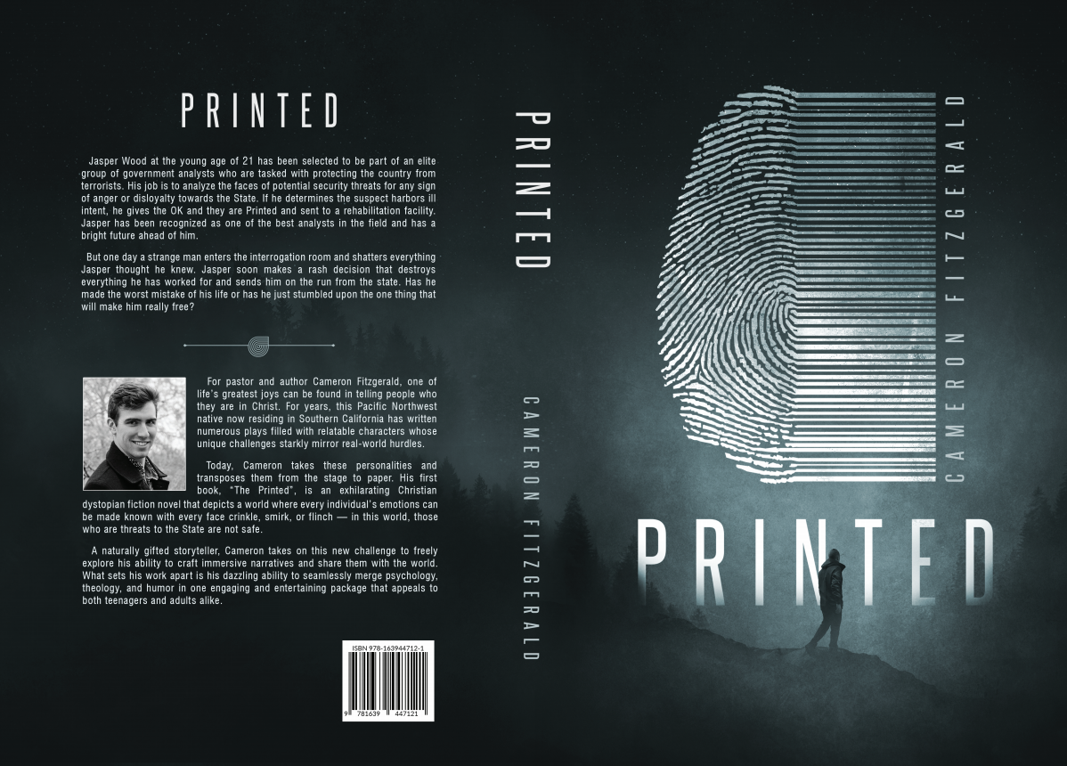 The Printed