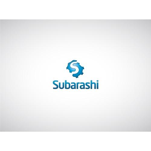 Subarashi
