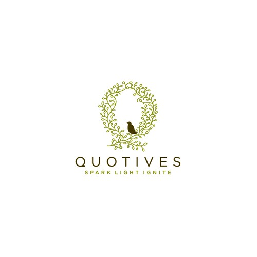 Quotive Logo