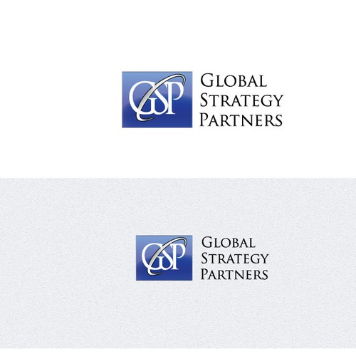 Global Strategy Partners