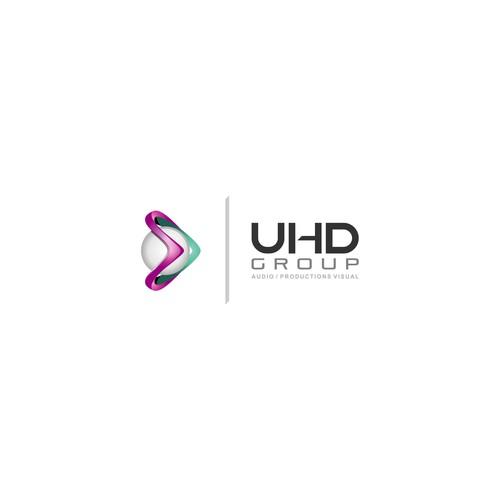 UHD Group