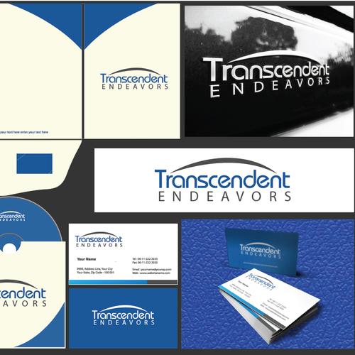 Transcendent Endeavors seeks new logo