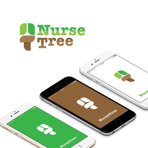 Nurse Tree