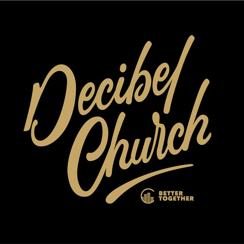 Decibel Church