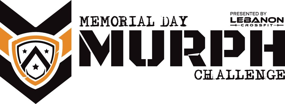 Murph Veterans Event
