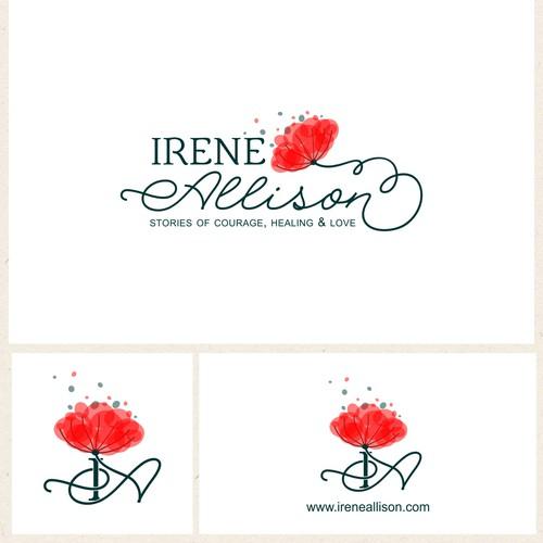 Irene Allison - writer