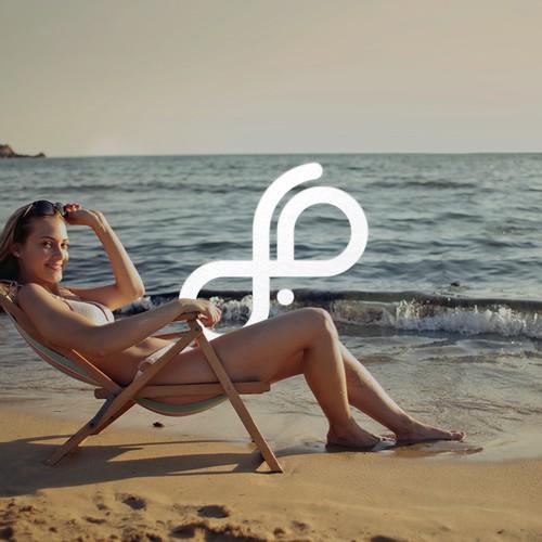 dfd Logo Concept