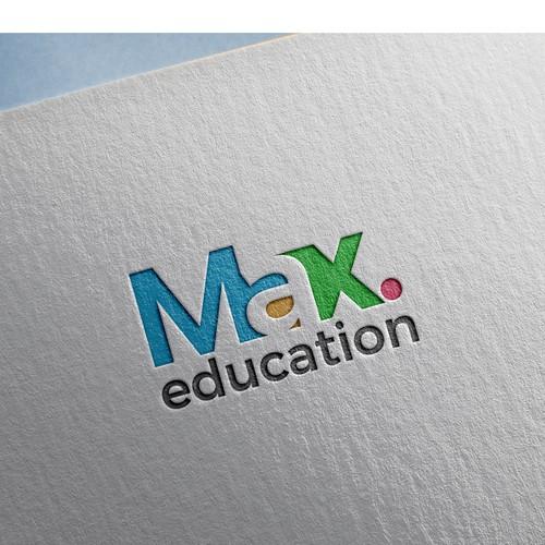 Max.education - Möbel für Kindertagesstätten