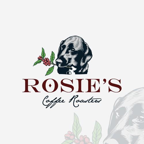 Rosie's Coffee Roasters