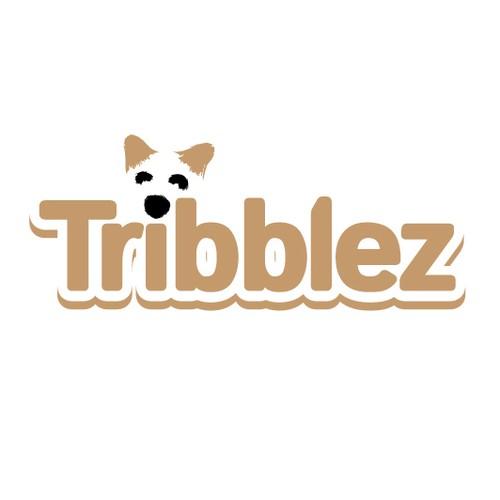 Tribblez needs a new logo