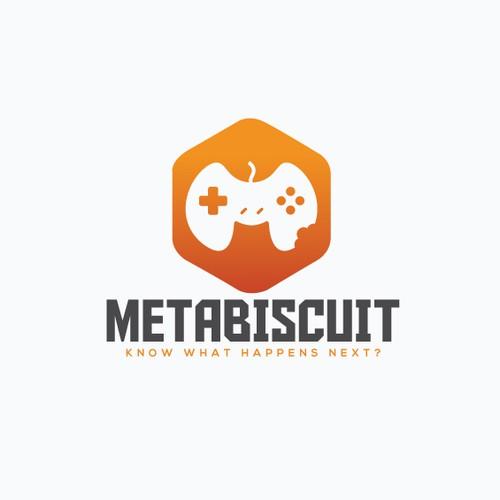 Logo for a new E-Sports gambling app!
