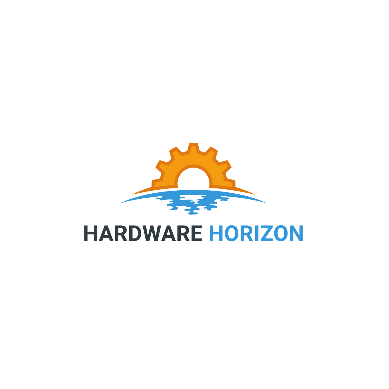 Hardware Horizon