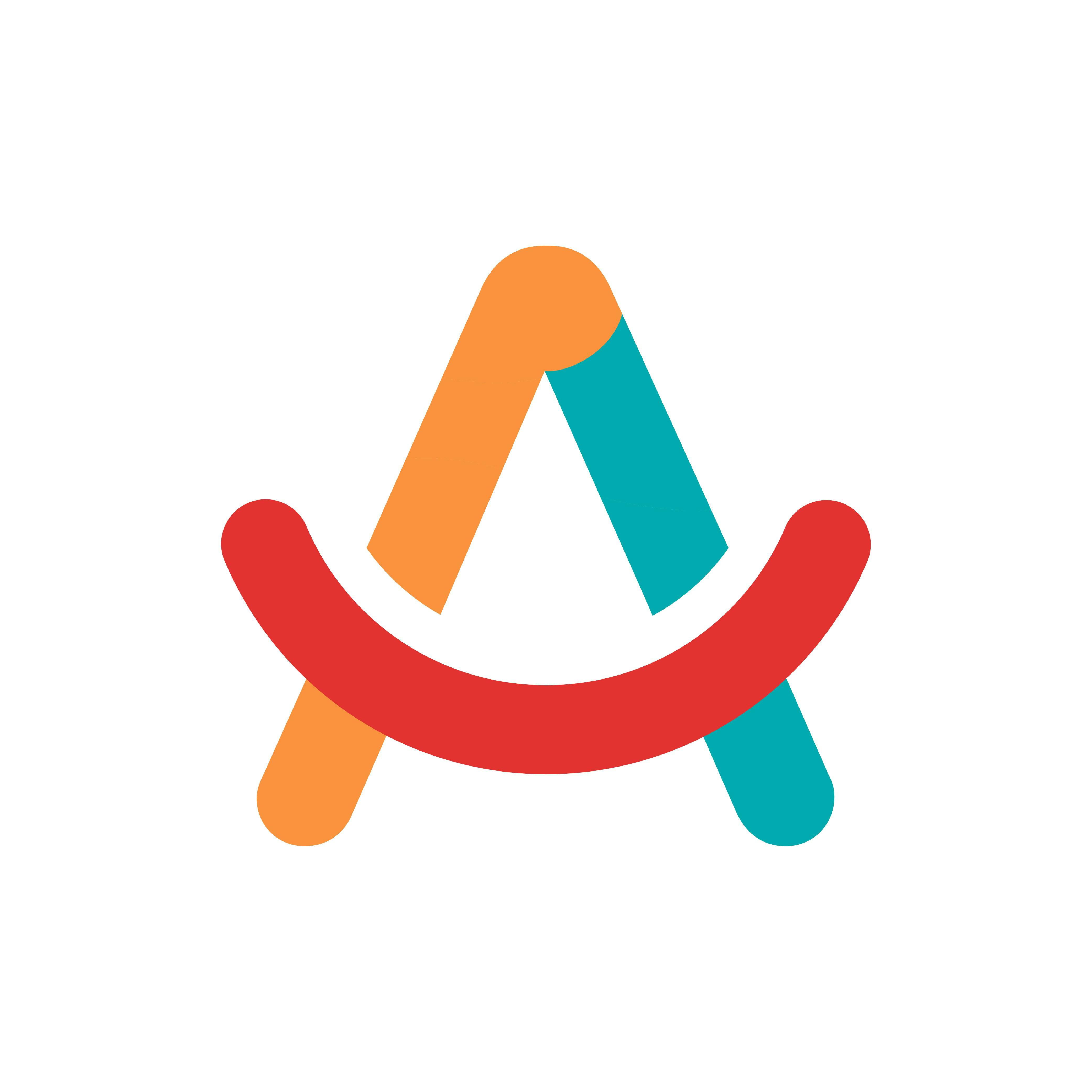 New kids class locator app needs fresh, fun and creative logo and web design.