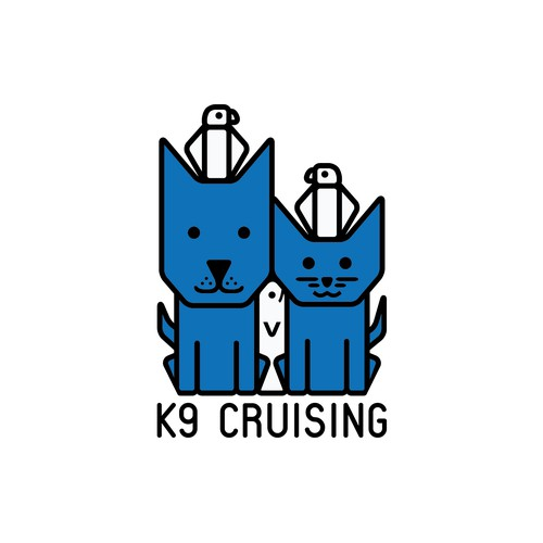 K9 Cruising