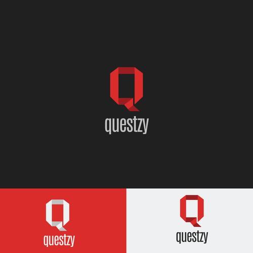 Questzy