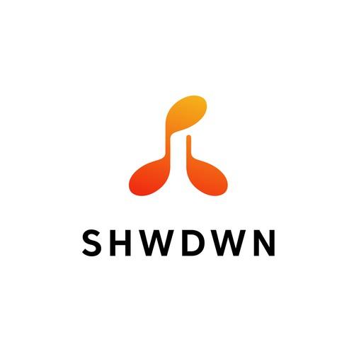 SHWDWN