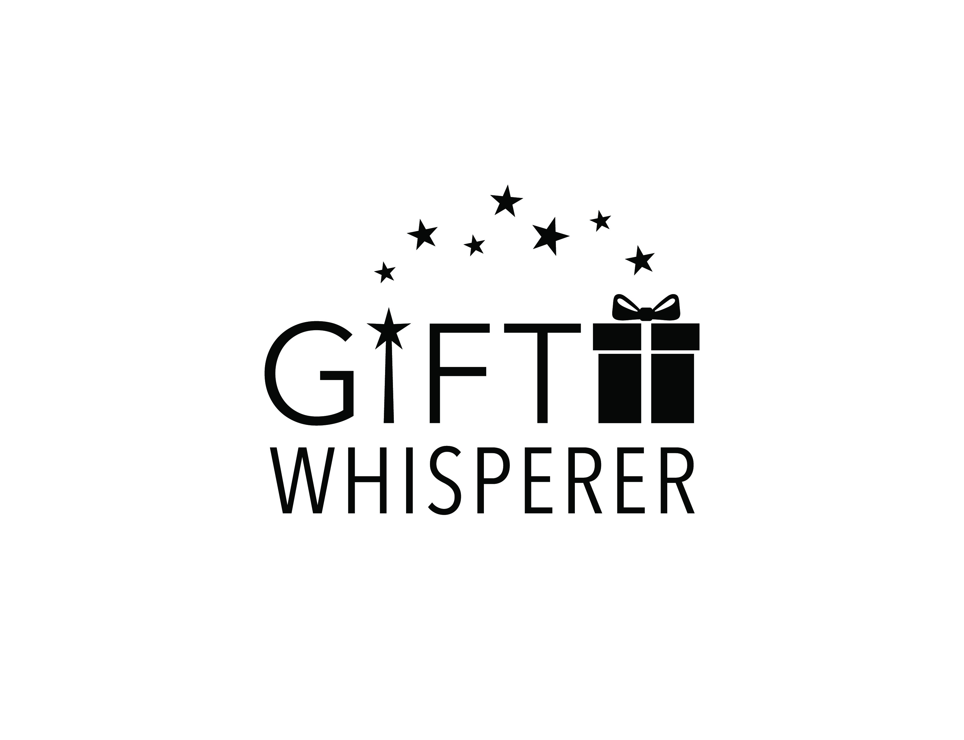 Gift Whisperer