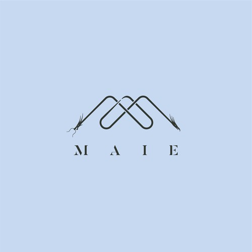 Fine Jewelry Logo - Simple Sophisticated Classy