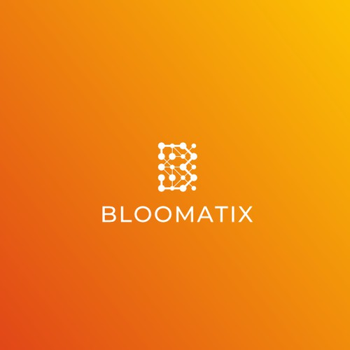 Bloomatix - help define our new company