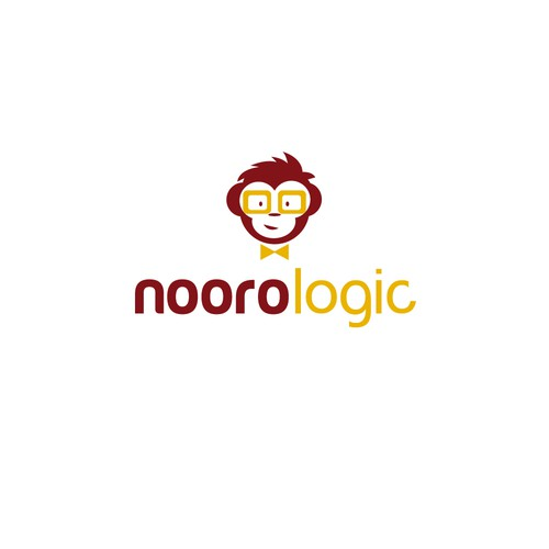 noorologic