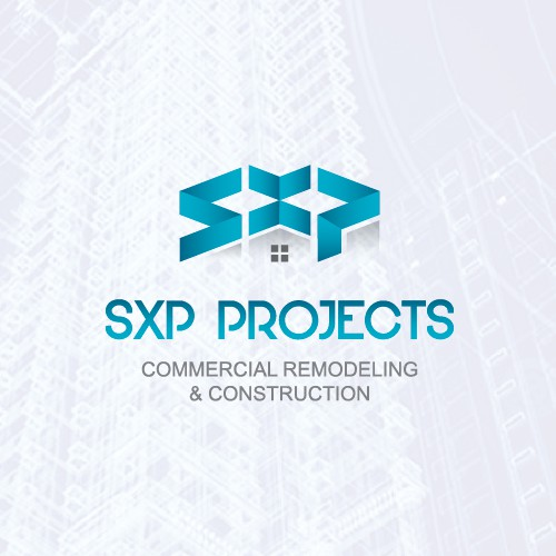 SP Smart Projects