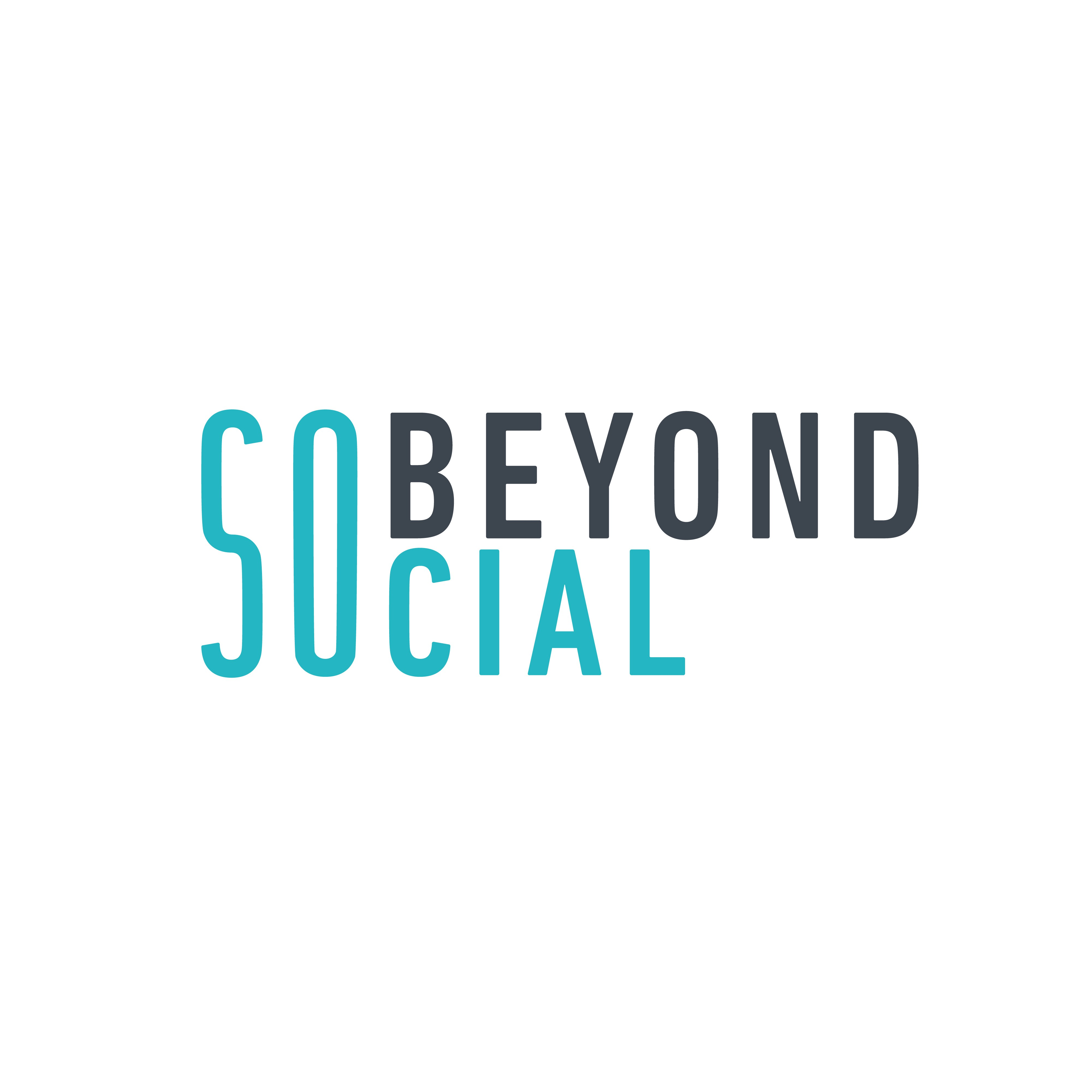 Social Media Management Agency needs logo help!