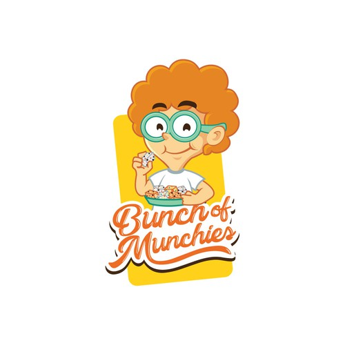 Bunch of Munchies