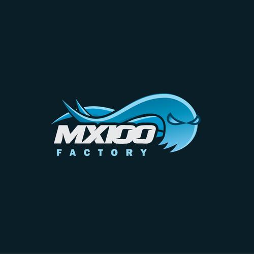 MX100 Factory