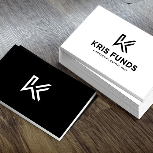 Kris Funds